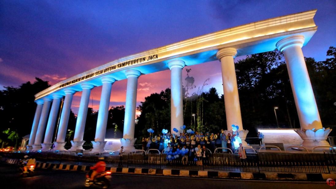 Investasi Properti Terbaik di Jakarta