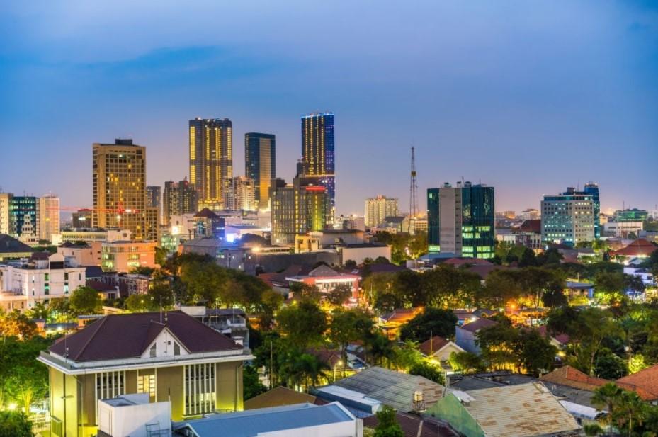 Investasi Properti Terbaik di Surabaya