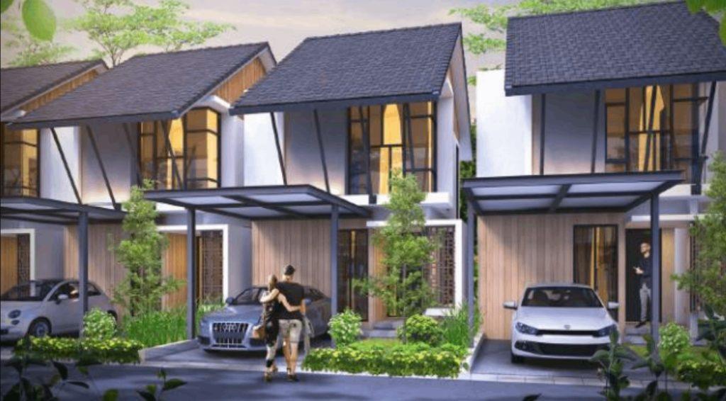 jakarta-garden-city1