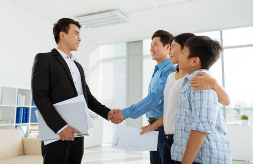 kolaborasi-dan-jadi-agen-properti