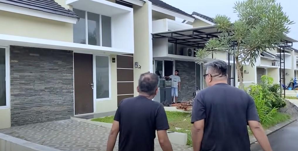 Rumah Ananta Rispo_2