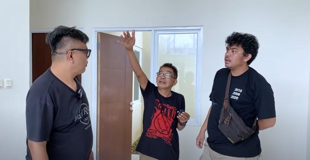 Rumah Ananta Rispo_4