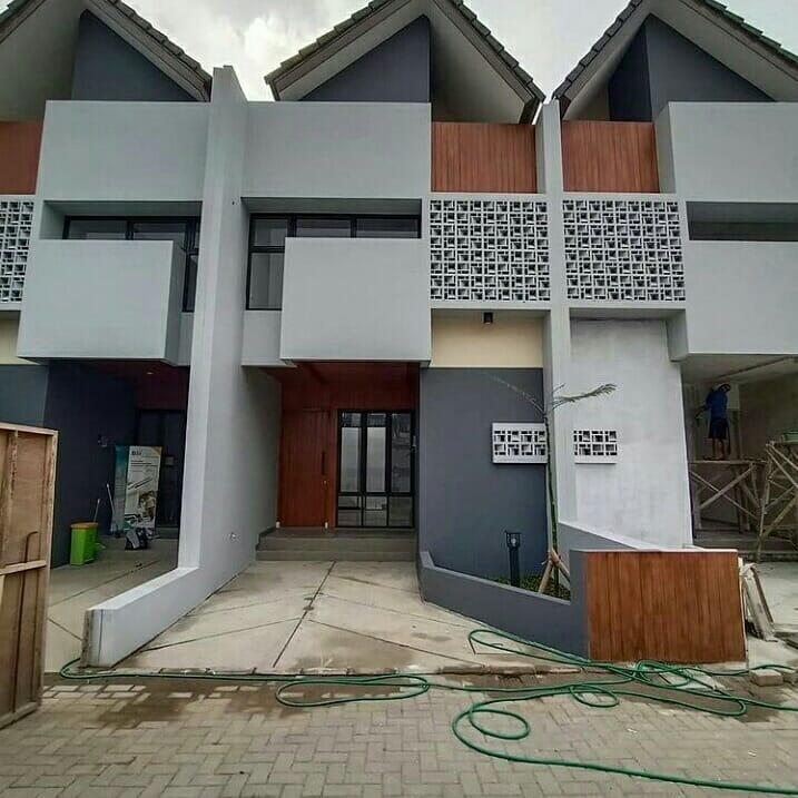 Rumah Minimalis 2 Lantai_4