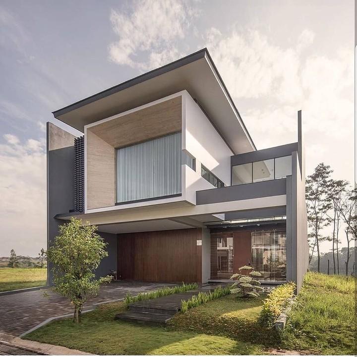 Rumah Minimalis 2 Lantai_5