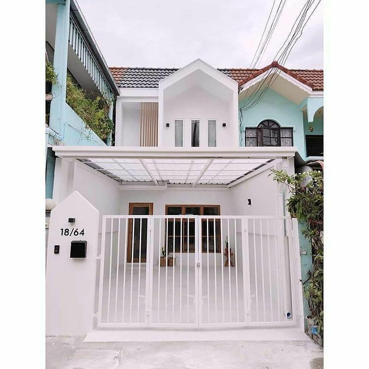 Rumah Minimalis 2 Lantai_6
