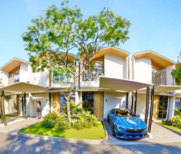 Rumah Minimalis 2 Lantai_8