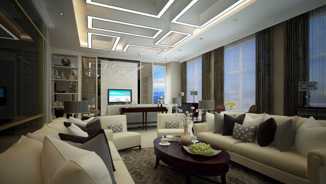Rekomendasi Apartemen Pakubuwono Residence