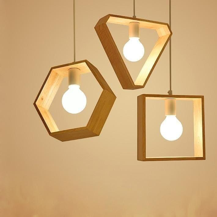 lampu cafe 1