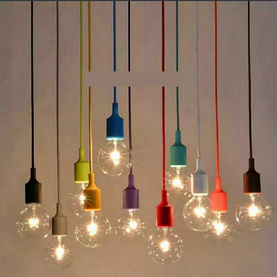 lampu cafe 3
