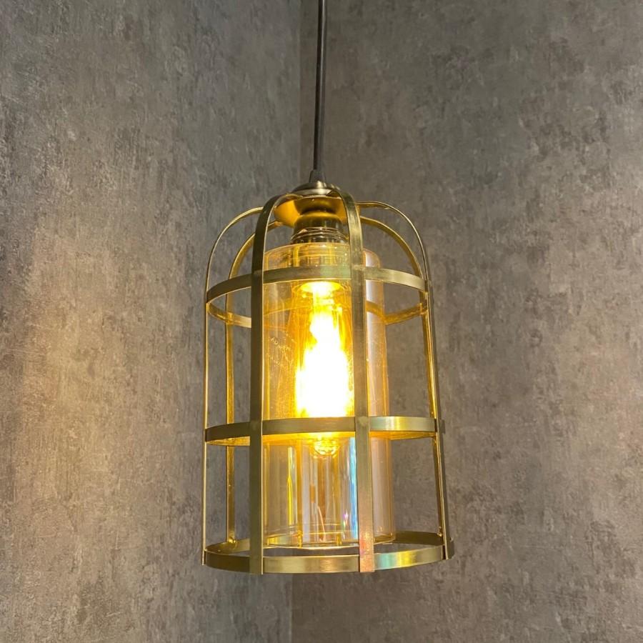 lampu cafe 4