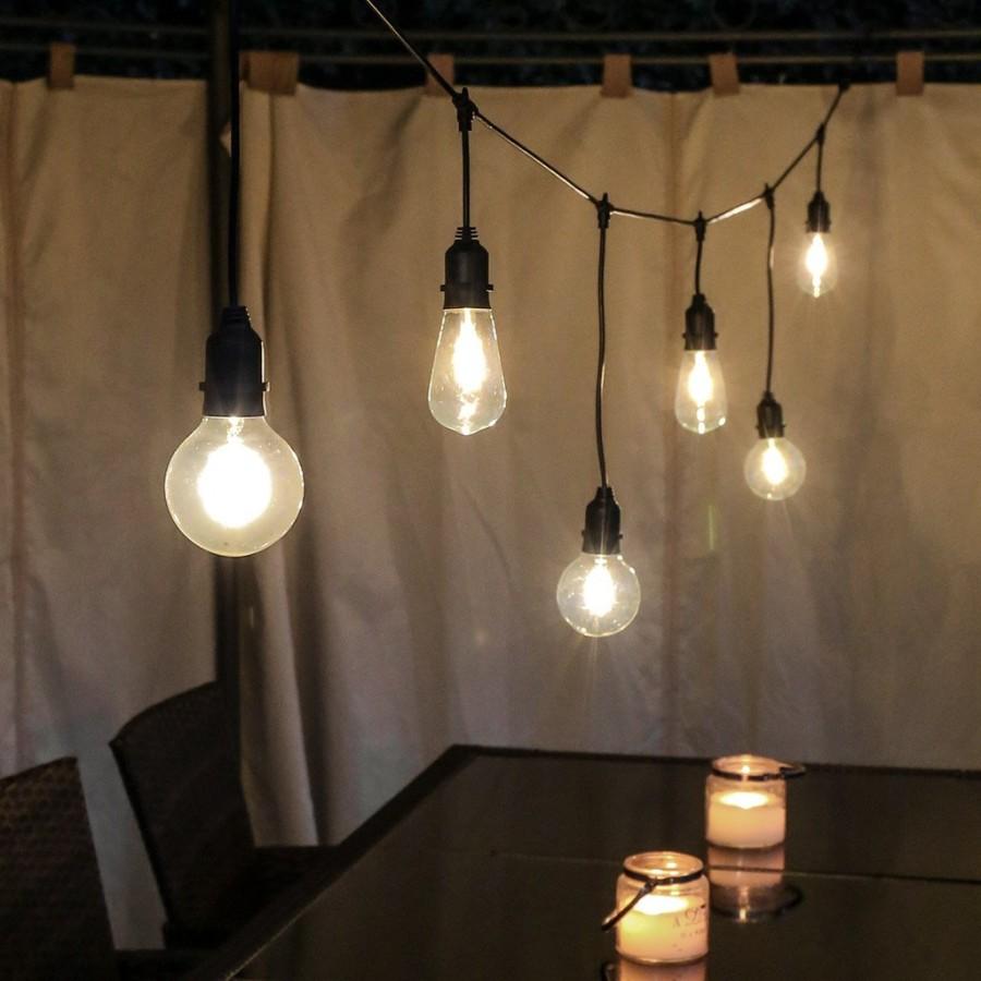lampu cafe 5