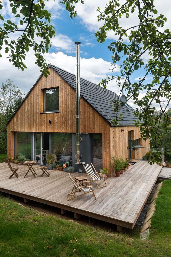 rumah kayu 5
