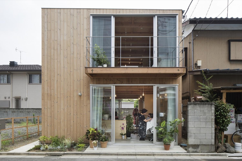 rumah kayu 2