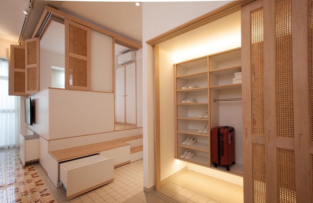apartemen-konsep-jepang