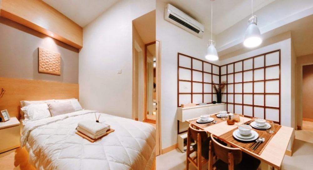 apartemen-mazhoji