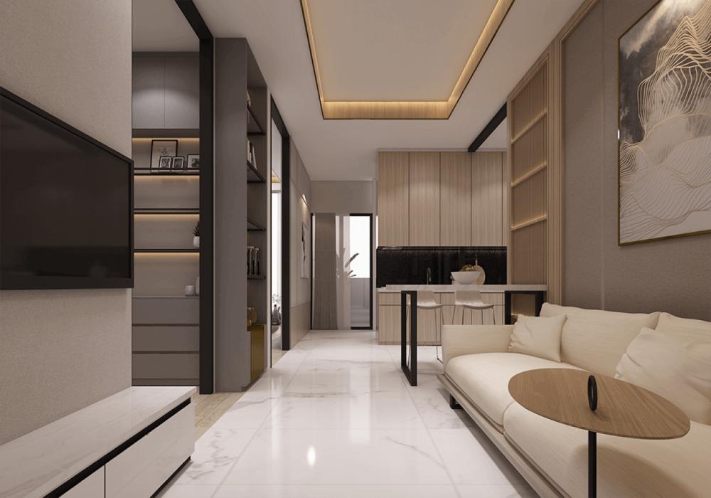 apartemen-the-maj-residence