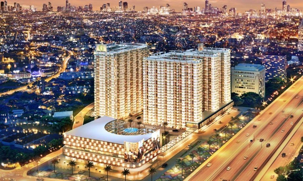 apartemen-signature-park-grande