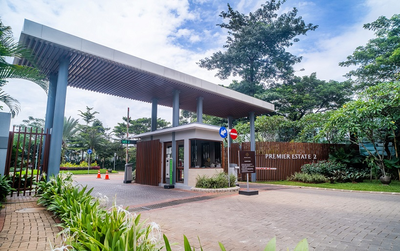 pavilia at premier estate 2