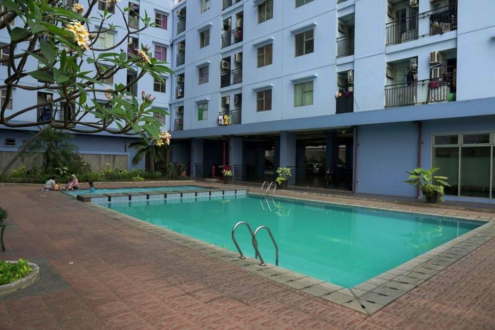 apartemen-green-park-view