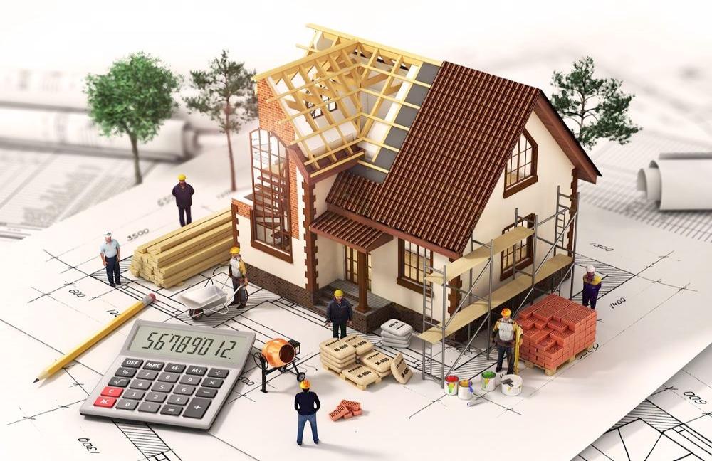 pilihan-rumah-inden-jadi-alternatif