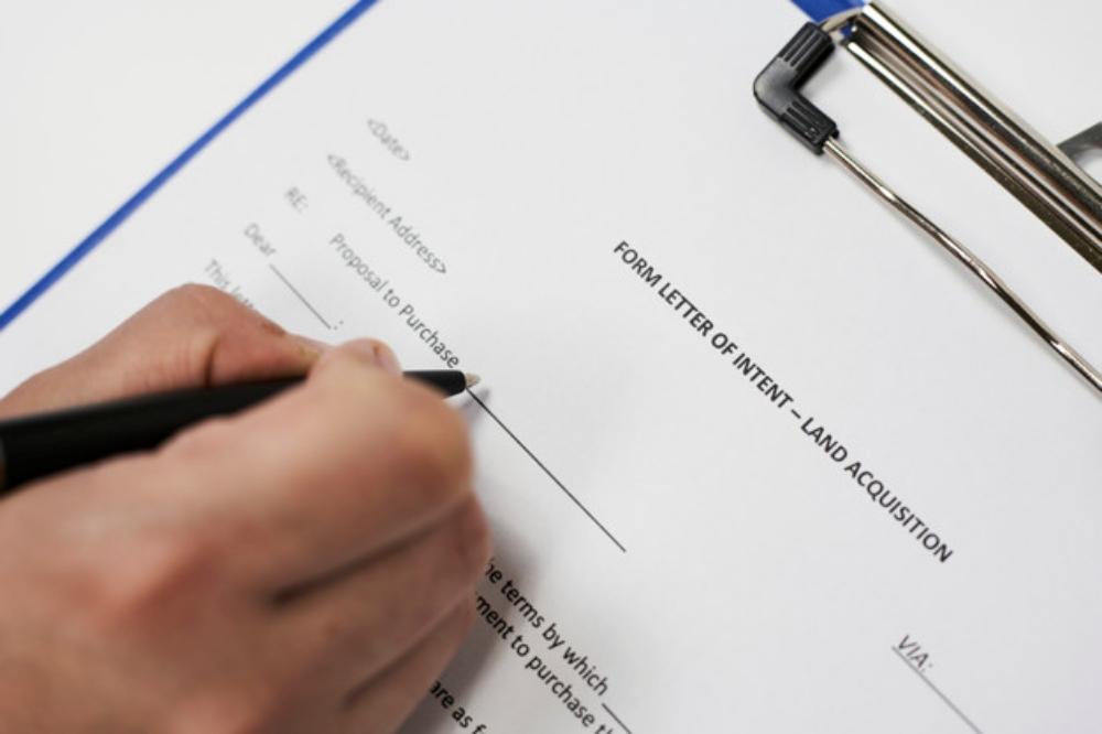 contoh-surat-pernyataan-kepemilikan-tanah-prosedur