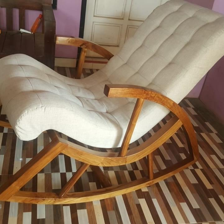 Furniture jepara 1