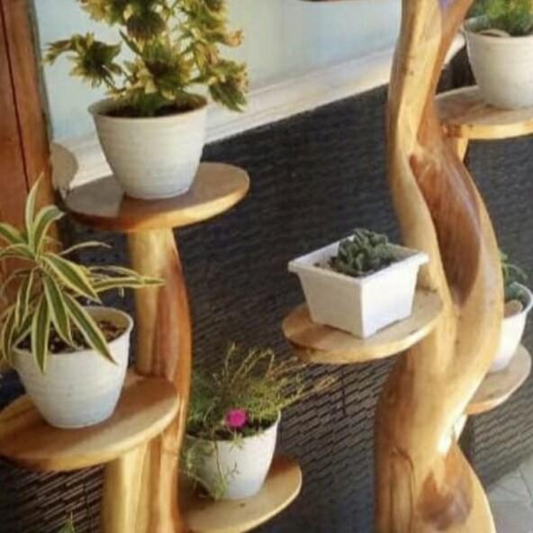 Furniture Jepara 3