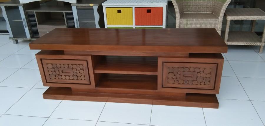 Furniture Jepara 5