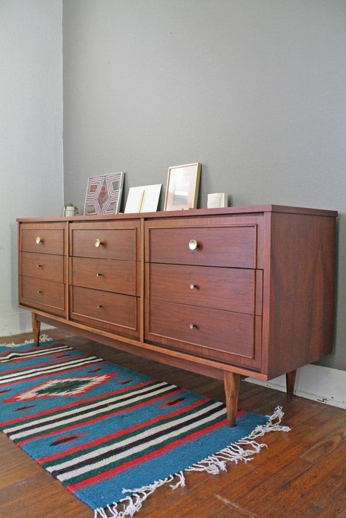 Furniture-Jepara-21