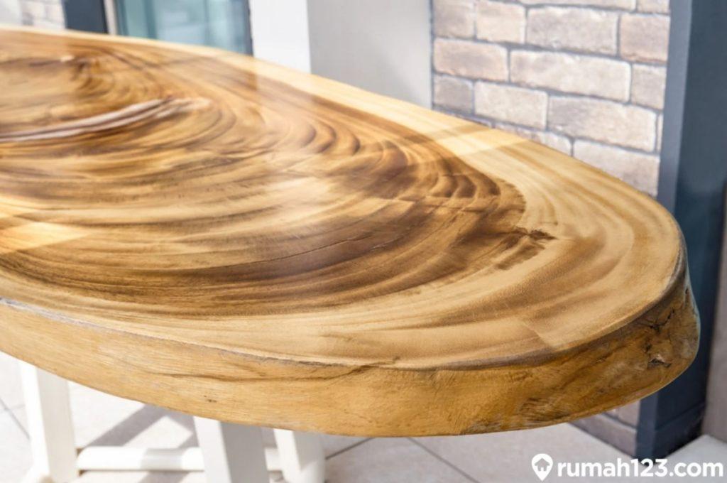 furniture jepara minimalis