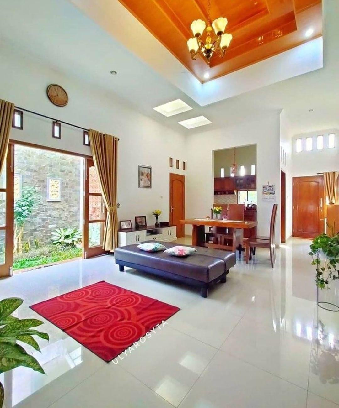 Desain Interior Rumah Minimalis_8