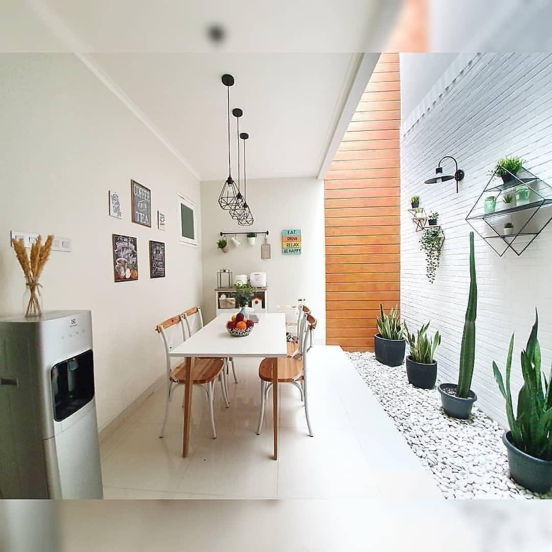 Desain Interior Rumah Minimalis_10