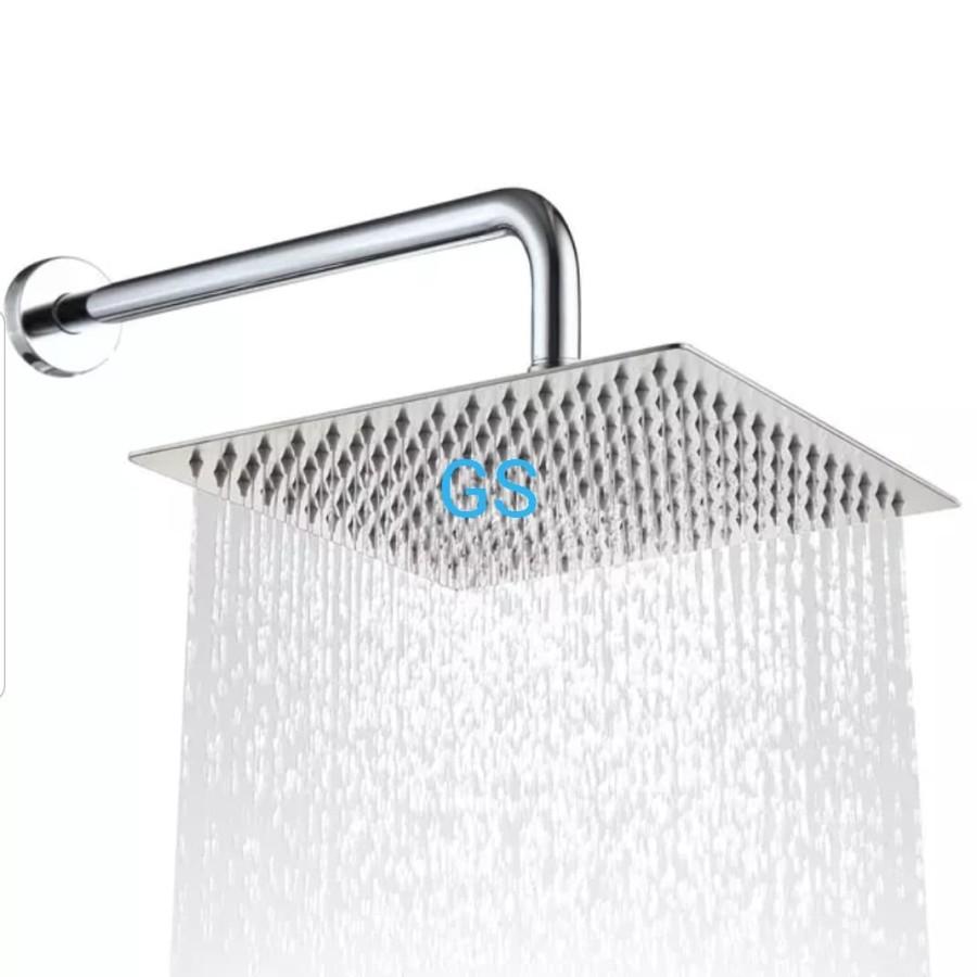shower kamar mandi 1