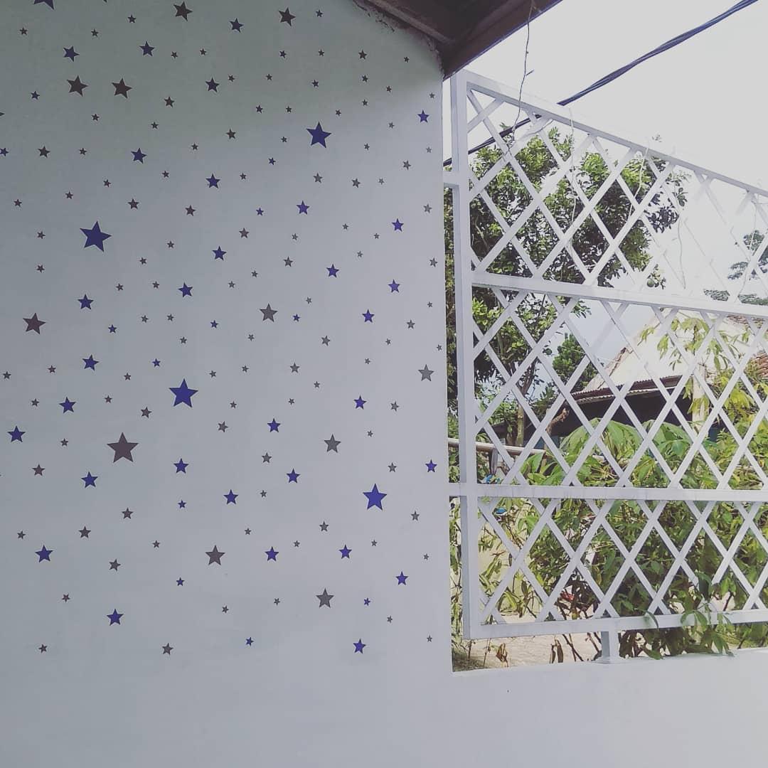 Model Pagar Rumah Tembok_8