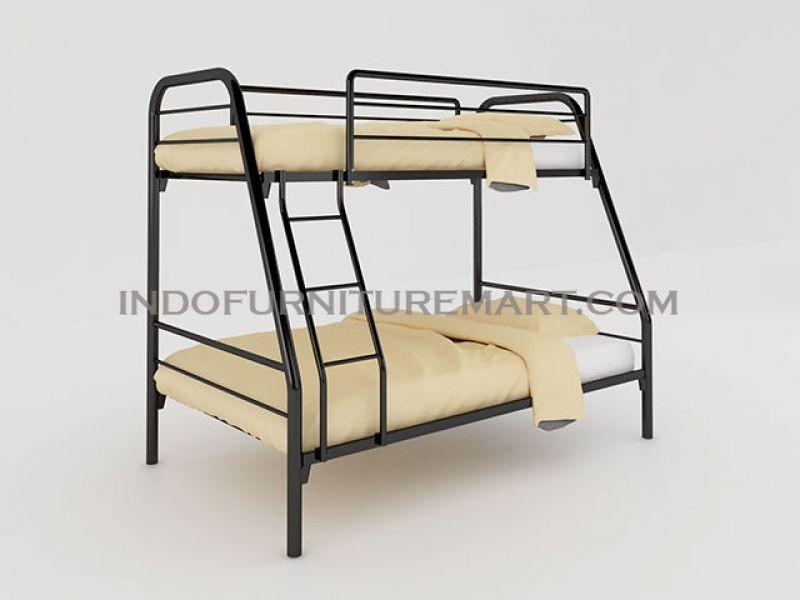 tempat tidur anak tingkat 5