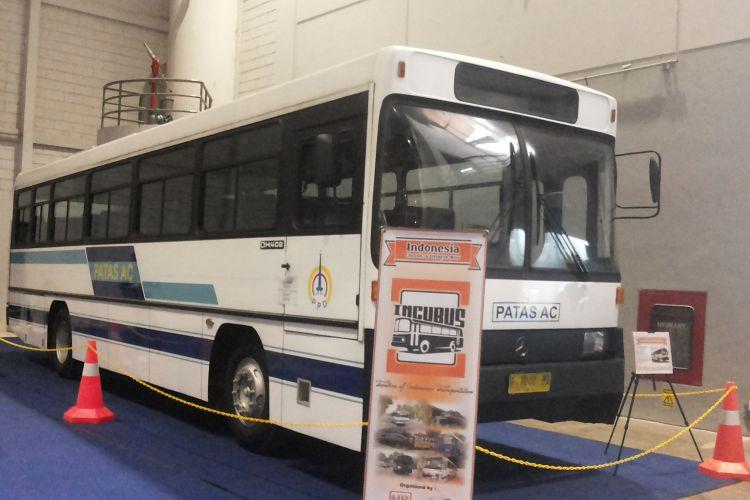 Transportasi umum jakarta 4