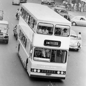 Transportasi umum jakarta 7