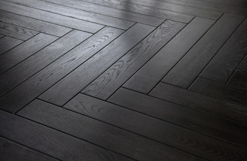 lantai kayu 2