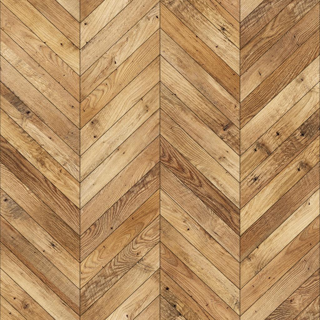 lantai kayu 3
