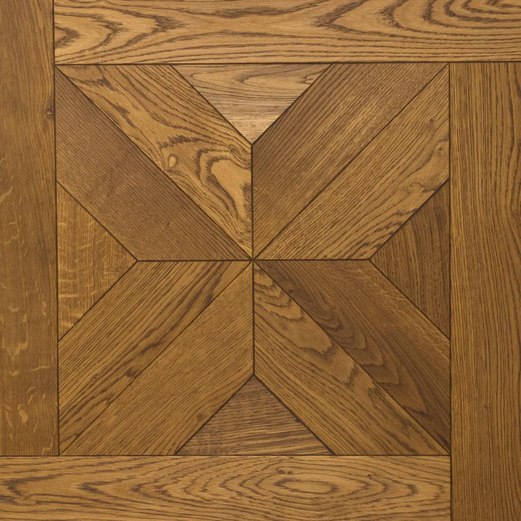 lantai kayu 4
