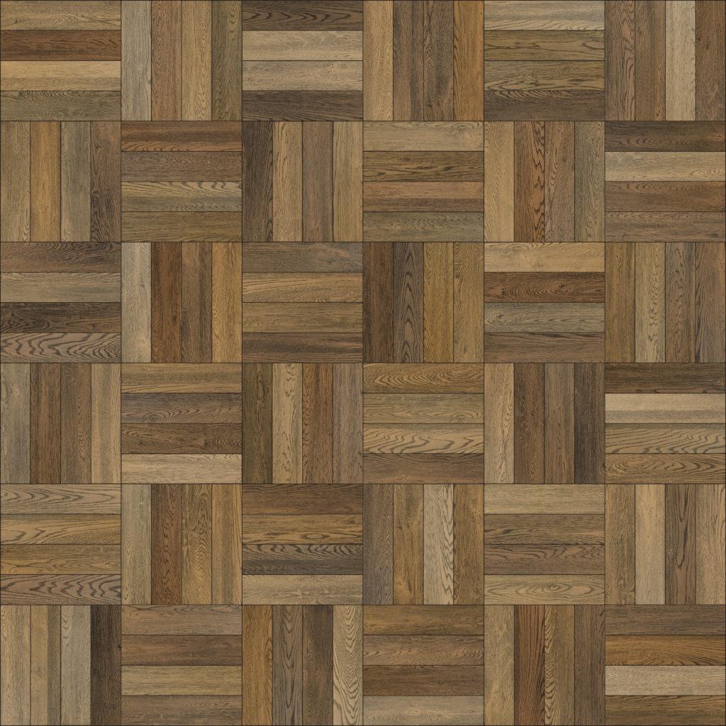 lantai kayu 5