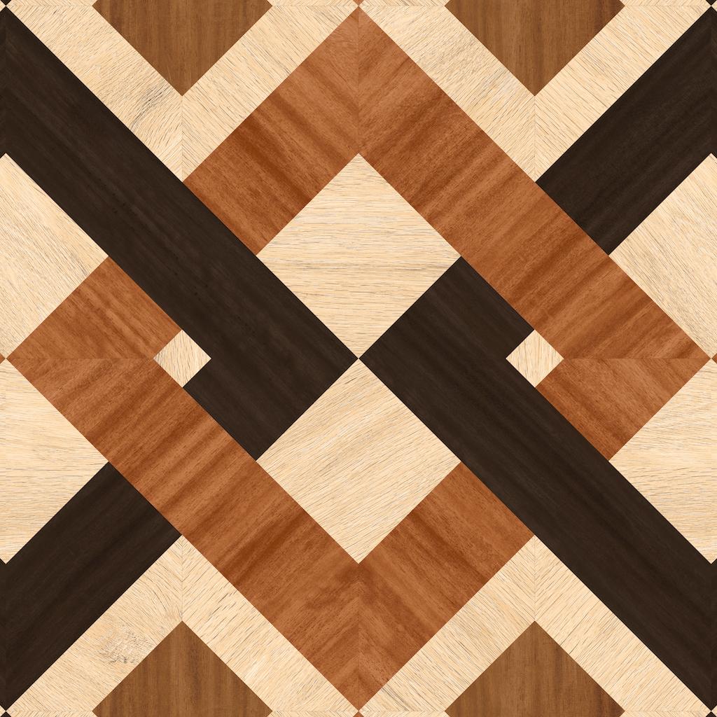 lantai kayu 7