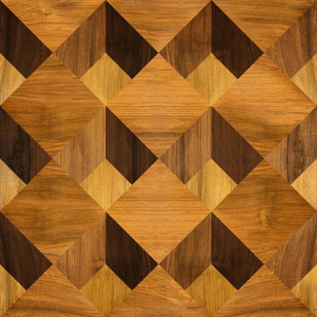 lantai kayu 10