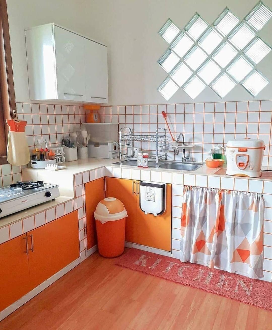 Desain Dapur Minimalis_4