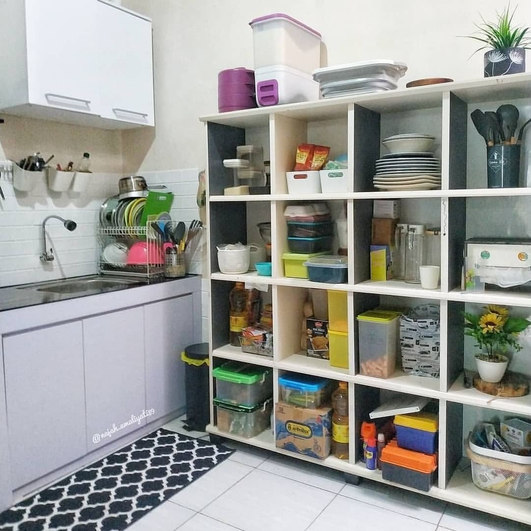 Desain Dapur Minimalis_5