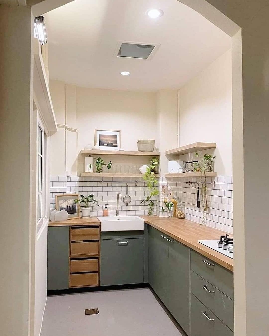 Desain Dapur Minimalis_6