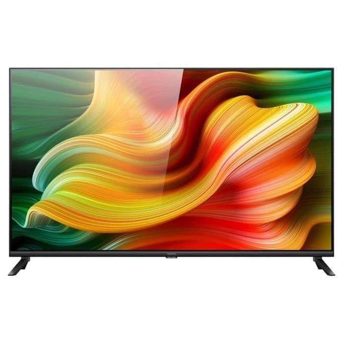 smart tv 2 jutaan 3