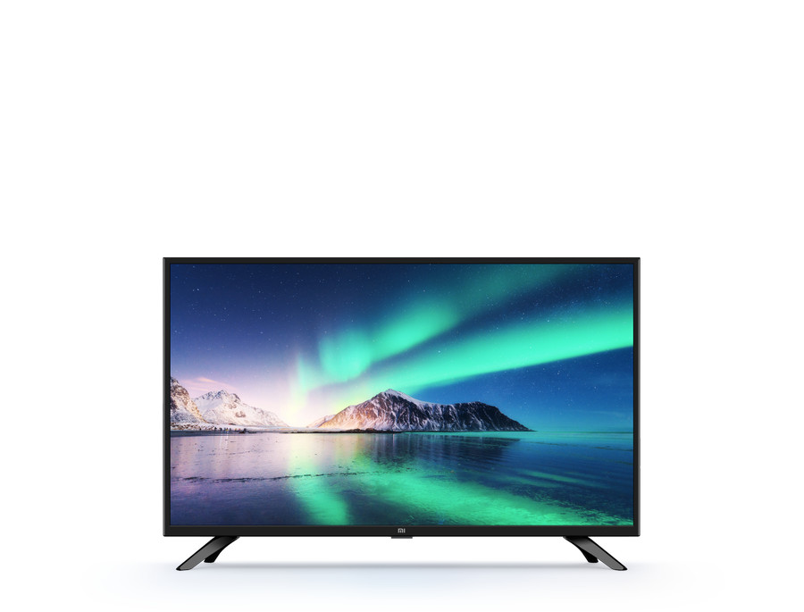 smart tv 2 jutaan 4