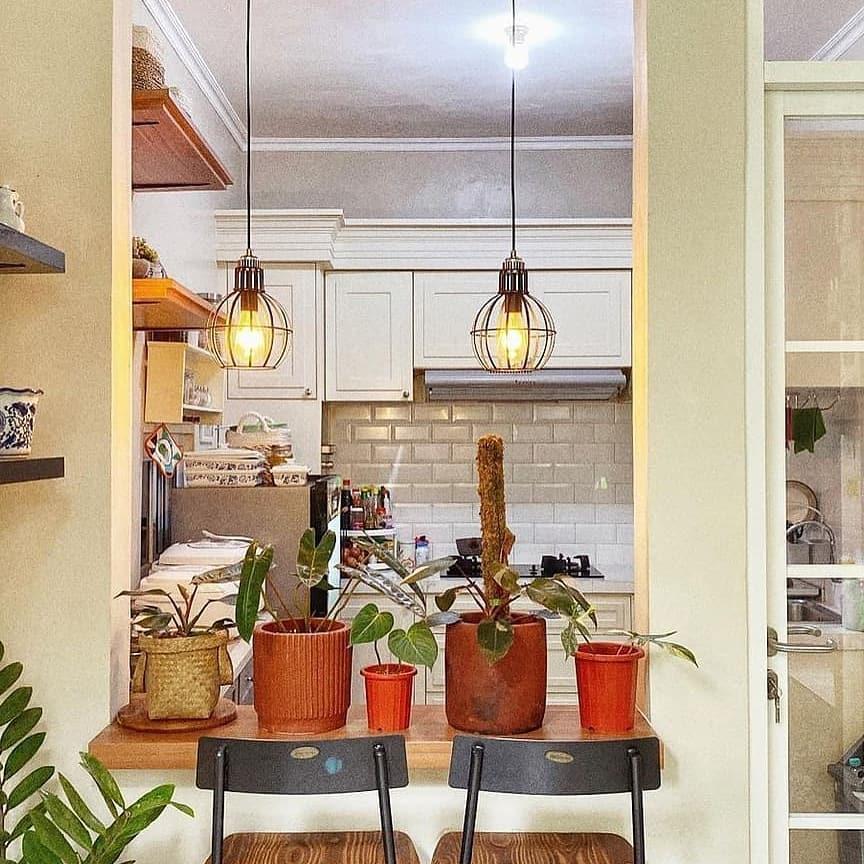 Desain Dapur Minimalis_8