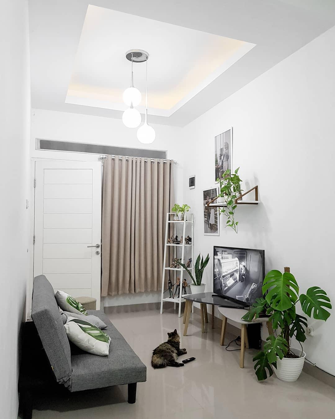 Desain Interior Rumah Minimalis_5